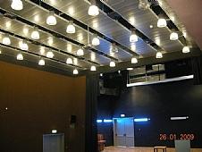 <P align=center>מרכז אומנויות הוד השרון</P>