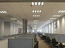 <P align=center>משרדי IDT</P>