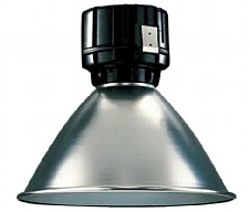 <P align=center>גופי תאורה תעשייתיים</P>