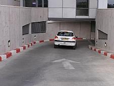 בניין נוקיה