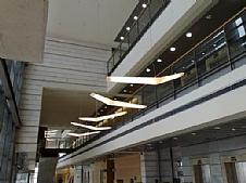 <P align=center>בית ספר להנדסה-בר אילן</P>
